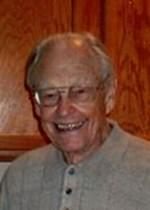 Edward Beelat