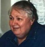 Nancy L  Jackson