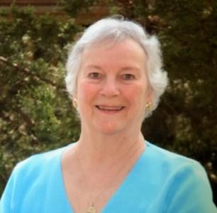 Leonie Burks  Harris