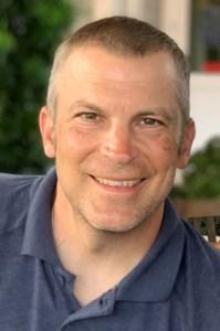 Brian Shawn  McConnell