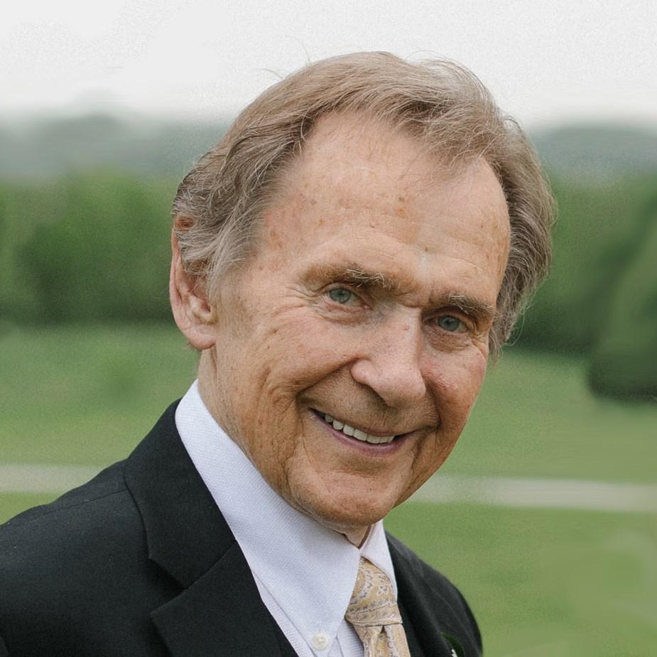 Mark F English Obituary Kansas City Mo