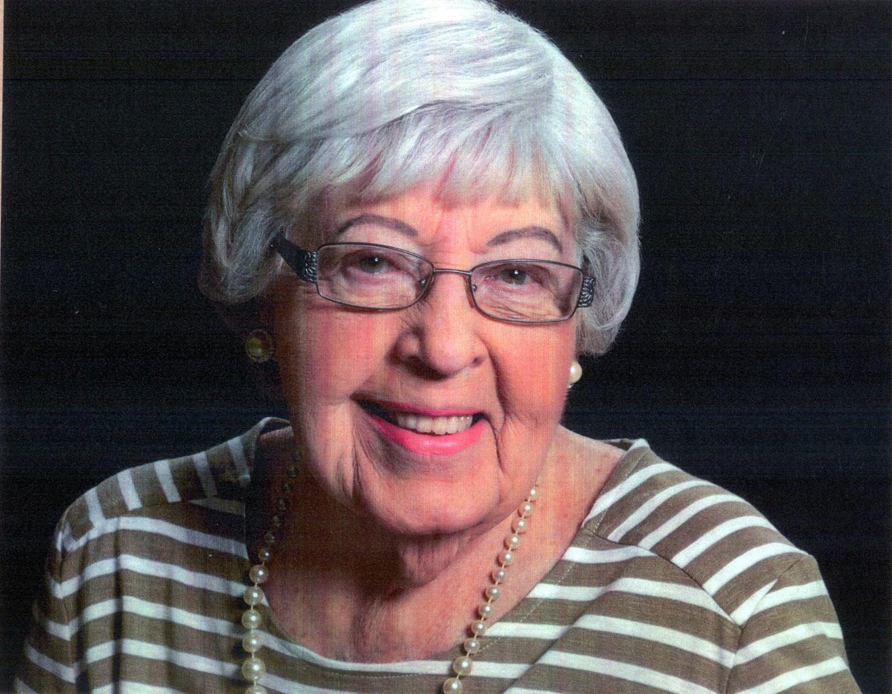 Clara A.  Murray