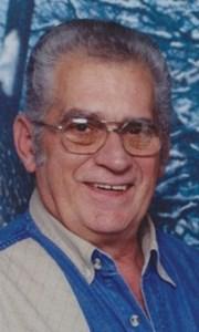 Robert H  Chapman
