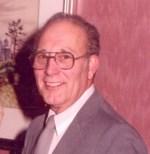Nicholas Pulitano