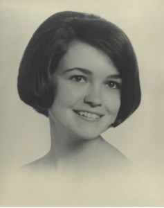 Georgia Cheryl  Tarbet
