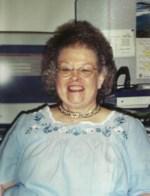 Patricia Ladd