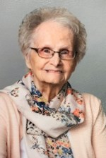 Laura Bossé