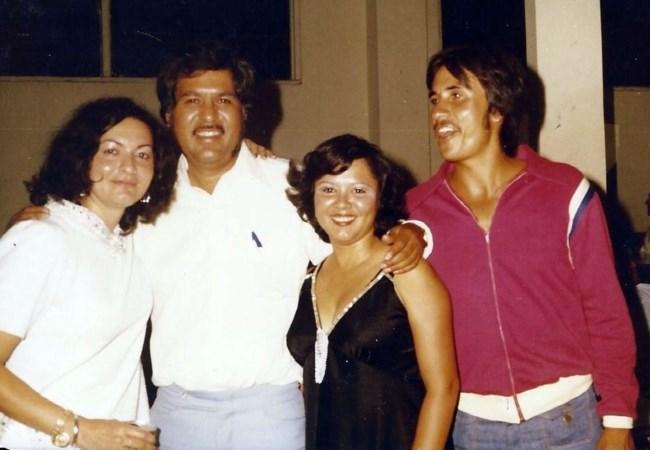 Jose De Jesus Padilla Obituary Chula Vista Ca