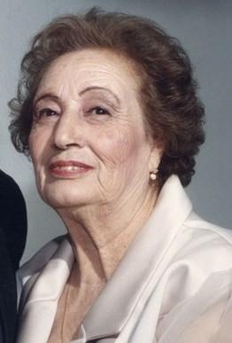 Adelaida Armendariz