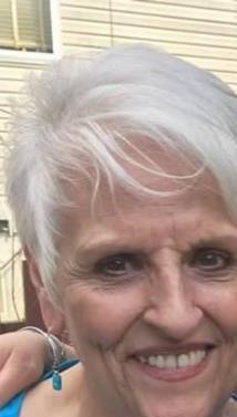 Joan Ethel  Halveland