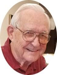 Ralph L.  Ball