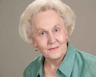 Nancy T.  Hillin