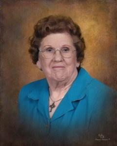 A. Estelle  Harrison