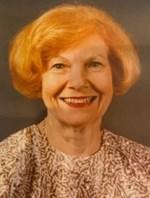 Delores Leslie
