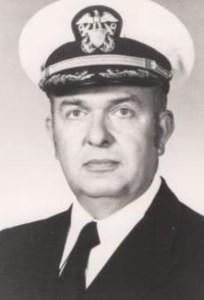 Mr. Lee Edward  Norton Jr.