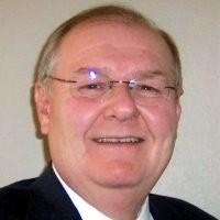 Ronald Eugene  Podgorski