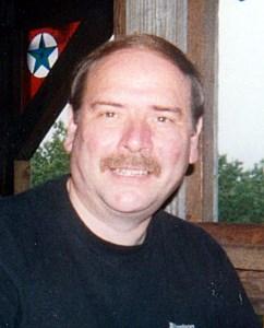 Timothy Owen  Austin