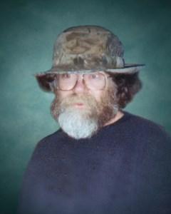 "Robert Daniel ""Danny""  Russell Jr."