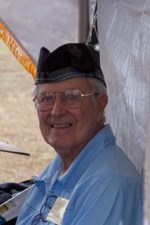 Herbert Bell