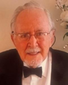 Louis K.  Pollen