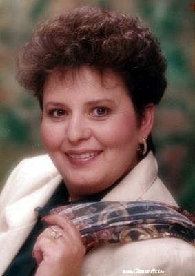 Linda Magda