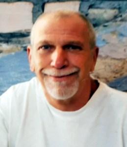 George A.  Brutcher