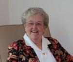 Barbara Blackwell