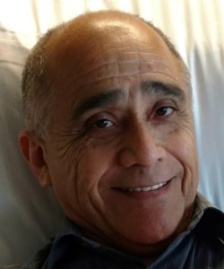 George  Torres