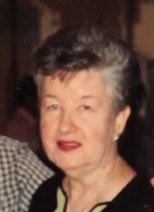 Dorothy L.  Carlucci