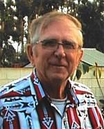 Everett Smith
