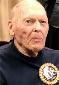 Charles  Kayhart