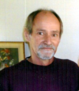 Thomas Wayne  Cottier