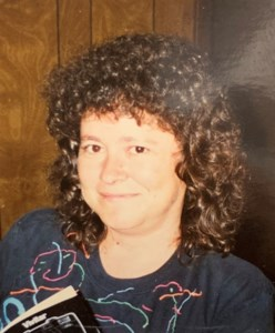 Michelle Heloise Acosta  Puckett