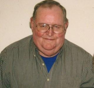 Thomas R.  Ruff