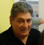 Hrant Khachatryan