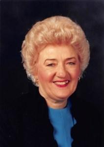 Mary Lou  Blanck