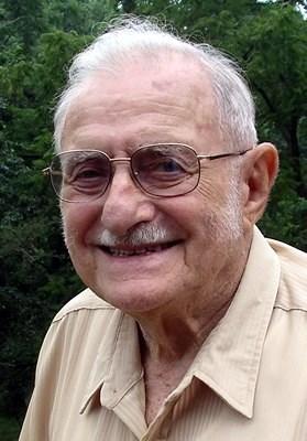 Andrew Sedlak