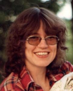 Anita Sue  Scantland