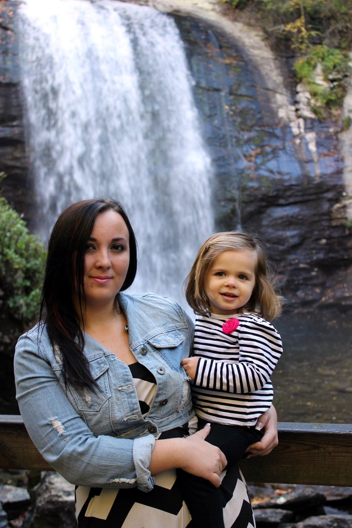 Jillian Rae Boone Obituary Clearwater Fl