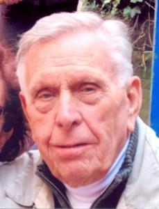 Edward A.  Wisniewski