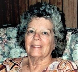 Angelina M.  Kemmerer