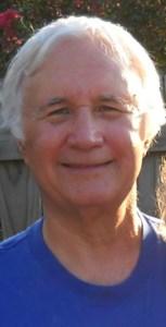 Joe W.  James