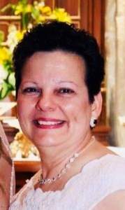 Mary L.  Pappas