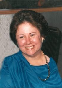 Daisy S.  Pando