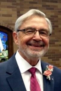 Robert Arnold  Sandmann