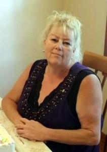 Suzanne Robertson  Malone
