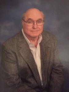 Douglas Leroy  Moran
