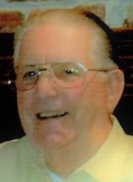 Robert L Link Obituary Johnstown Oh