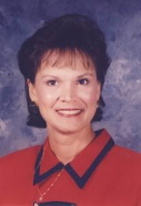 Karen Demny  Stephens
