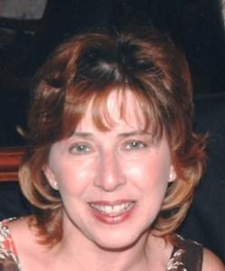 Judith Ann  Beussink